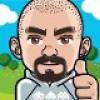 seb95 avatar