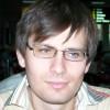 Ukrainian locale name is uk - last post by tymofiy