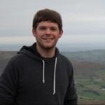 Photo of Matt Cadwallader