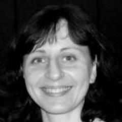 Jura Stanaityte (participant)