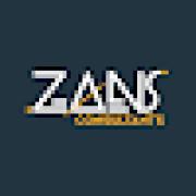 Photo of zansgroup