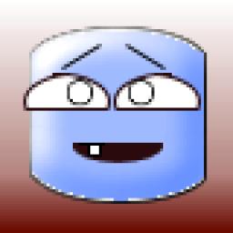 avatar de Renee