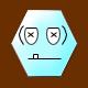 Аватар пользователя KoJIxo3aH