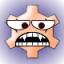 View gamerfamily01's Profile