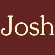 joshaldridge97