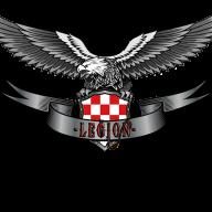 legioncro