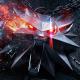 Spanner_Man's avatar