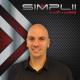 Profile picture of Simplii Web