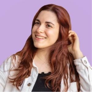 Daniela Queiroz