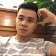 Trần Ánh Minh