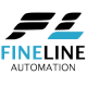 FineLineAutomation