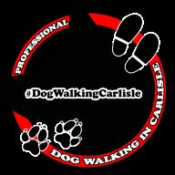 DogWalkingCarlisle