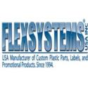 Avatar of flexsystemsinc