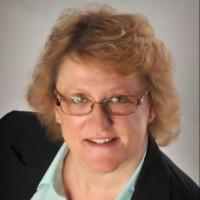 Helen Breward