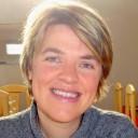 Sandrine Monllor (Fuchinran)