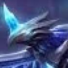 Profile picture of Nexus