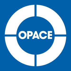 OpaceWebDesign