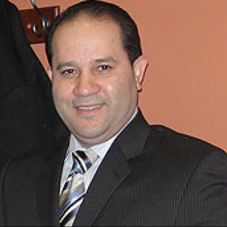 Jose A. Pagan, DMD