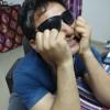 Atul Bansal