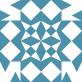 gravatar for bioinforesearchquestions