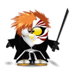 Чистый avatar