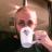 Ryan Davis's avatar