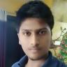 Rajeet Bansal
