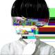 Kiru's avatar
