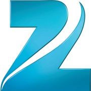 Photo of ZeeTV
