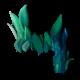 jonassvensson444's avatar