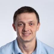 Roman Agabekov