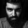 Dev Ambardekar's picture