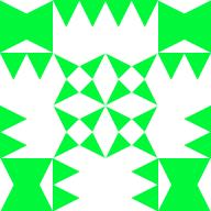 CardShark13