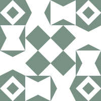 gravatar for Dracaena