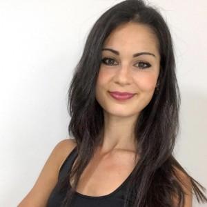 Marta Castroviejo
