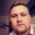 Kristian Feldsam's avatar