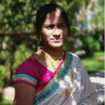 saritha reddy syamala