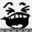 Laughing_Boy48