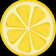 Wander Lemon