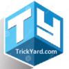 Trickyard