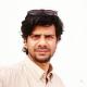 Un pequeño retrato de Probir Bidhan