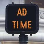 ADtime