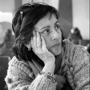 Nadia Cianelli