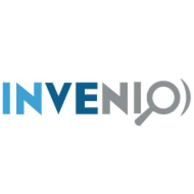 inveniosoftware