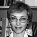 avatar for Ольга Малинова