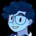 trwnh's avatar
