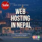 AGM Hosting Nepal