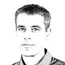 avatar for Didier Ruedin