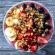 The Easiest 5-minute Paleo Oatmeal Recipe