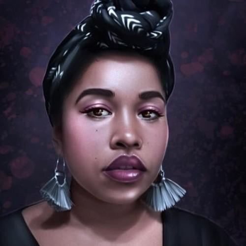 Meerah Powell – Eugene Weekly